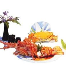 餐具贴图材质素材图片零壹肆_贰