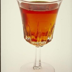 杯子材质图片零伍捌