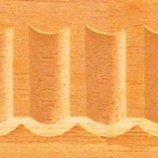 木线贴图素材的图片【648】