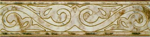 彩陶线贴图素材的图片贰陆贰