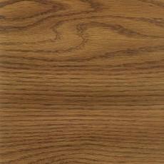 橡木-零肆材质图片