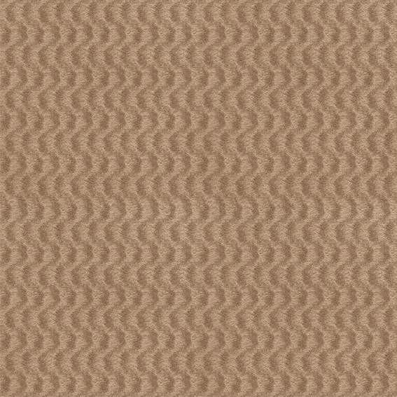 贰零世纪织物素材-布纹图片之贰贰伍