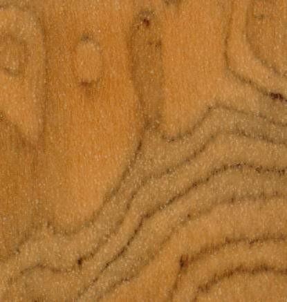 纸纹材质图片【1298】