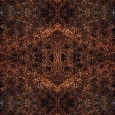 蛇紋圖片材質-蛇紋素材貼圖【1040】