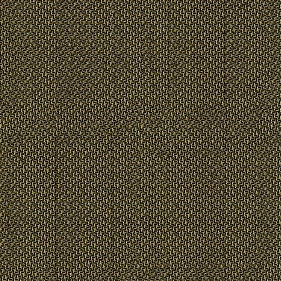 贰零世纪织物素材-布纹图片之壹捌捌