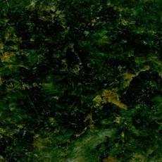 绿星花岗岩图片素材-材质贴图
