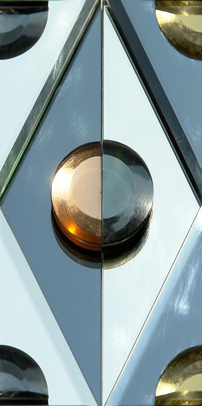 最新玻璃贴图片-精美的玻璃素材零肆捌(a b(肆零x二零