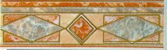彩陶线贴图素材的图片贰伍二