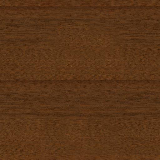其它木纹贰贰素材图片