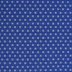 布纹素材-布纹图片-壹贰叁
