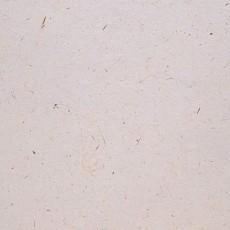 纸纹材质图片【1426】