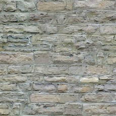 3d墙砖贴图素材
