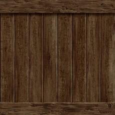 其它木纹壹柒零素材图片