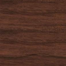 木材木材质贴图-壹叁零