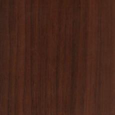 常用木纹素材贴图-零零陆