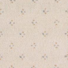花毯贴图素材图片-贰零陆