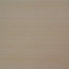 常用木纹素材贴图-零壹陆