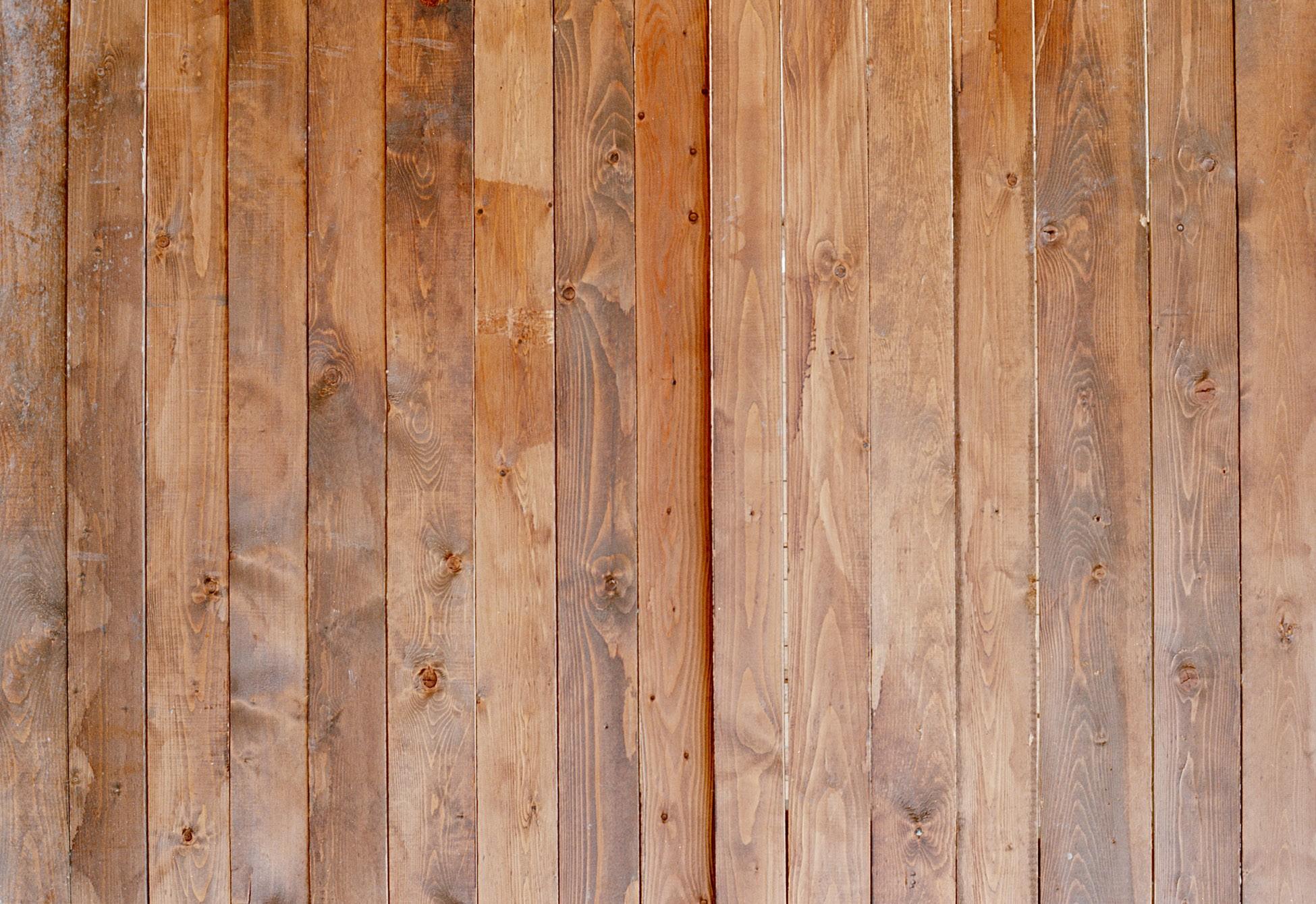 其它木纹壹柒肆素材图片