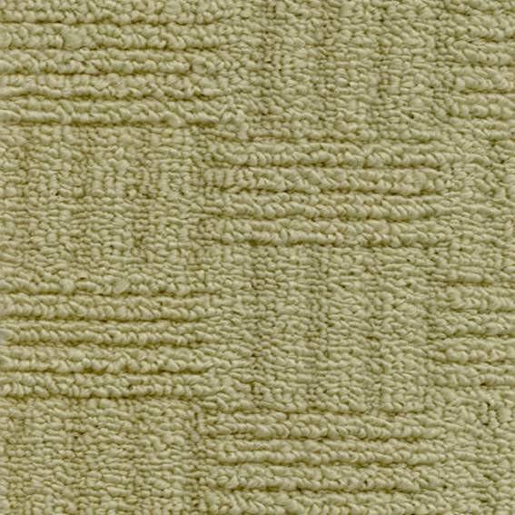 3d地毯贴图3dmax材质