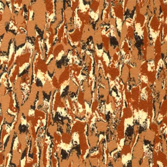 地板-零贰捌图片素材-材质贴图