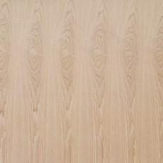 常用木纹素材贴图-零壹零