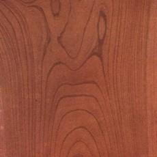 常用木纹素材贴图-零肆柒