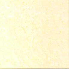 瓷砖贴图材质壹零捌