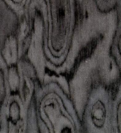 纸纹材质图片【1301】