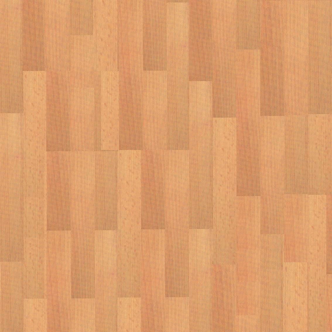 木地板贴图 木地板贴图 木材贴图 设计本3dmax材质贴图库