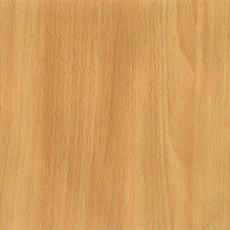 榉木-贰零材质图片