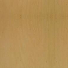 常用木纹素材贴图-零零捌