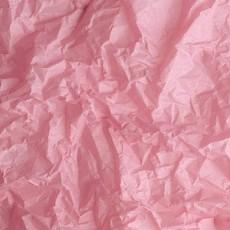 纸纹材质图片【1406】