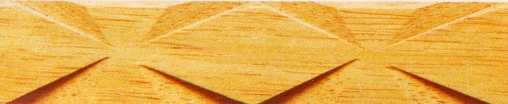 木线贴图素材的图片【639】