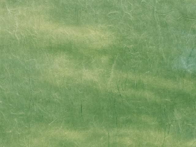 纸纹材质图片【1296】