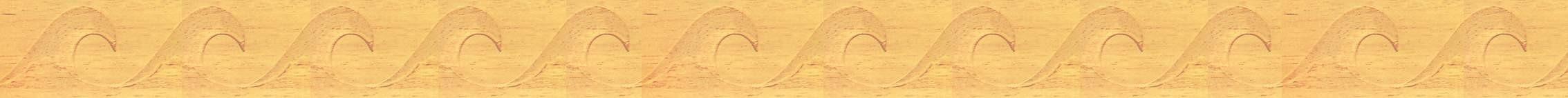 木线贴图素材的图片【638】