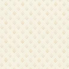 韩国壁纸素材图片-柠檬树壁纸贴图之壹伍伍