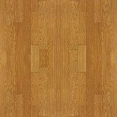 木地版材质-木地板贴图-木地板素材-零柒伍