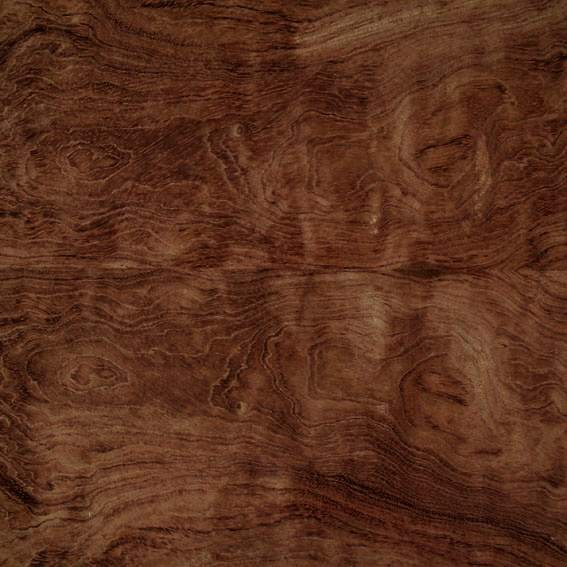 常用木纹素材贴图-零叁陆