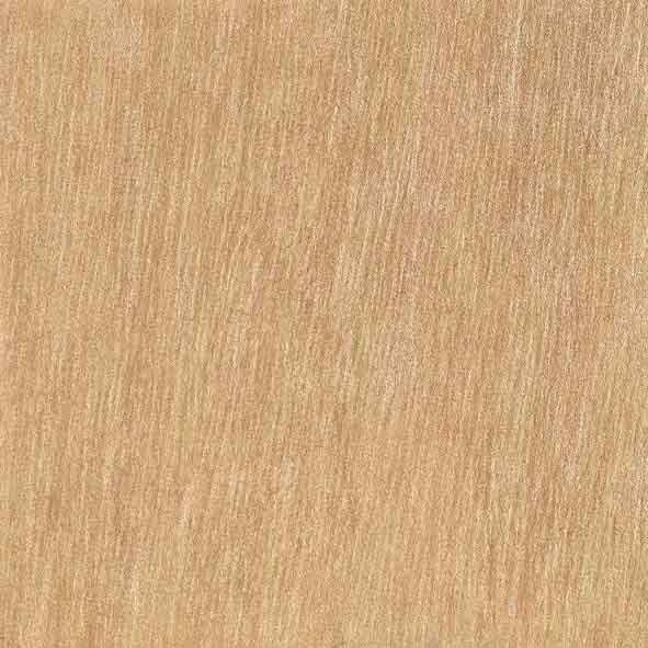 瓷砖贴图材质壹零壹