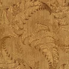 贰零世纪织物素材-布纹图片之零叁玖