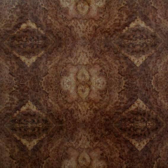 常用木纹素材贴图-零贰叁3dmax材质