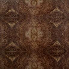 常用木纹素材贴图-零贰叁