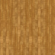 木地版材质-木地板贴图-木地板素材-零零贰