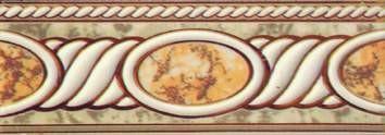 彩陶线贴图素材的图片零二叁