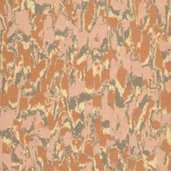 地板-零贰伍图片素材-材质贴图