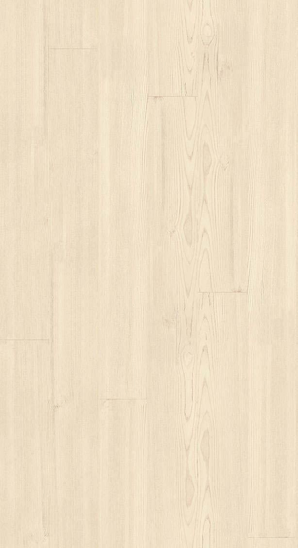 其它木纹玖壹素材图片3dmax材质