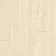其它木纹玖壹素材图片