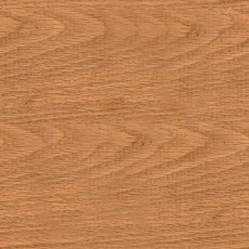 其它木纹贰零素材图片