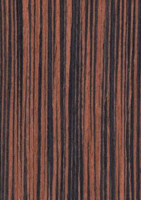 檀木类:黑檀贰材质图片