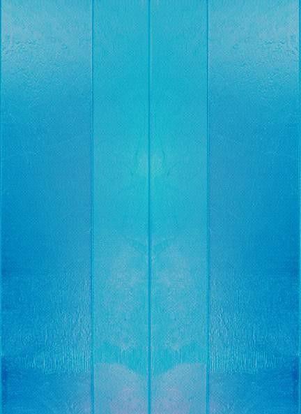 墙饰贴图材质贴图叁壹壹3dmax材质